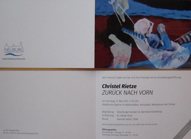 ChristelII 0836-001